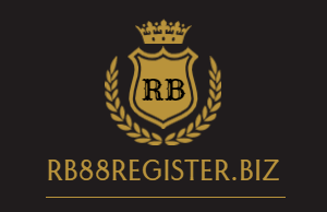 Rb88register.biz
