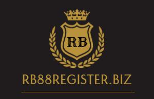 Rb88register.biz